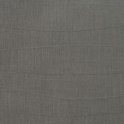 Aldani FB13 | Pannelli legno | CLEAF