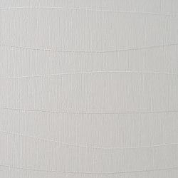 Aldani B073 | Holzplatten / Holzwerkstoffplatten | CLEAF