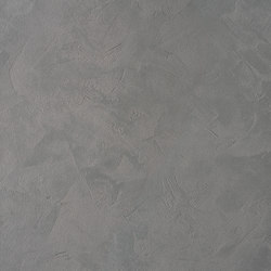 Wall panels-Facing panels-Materials-Finishes-Ares FA08-CLEAF