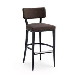 CHOPIN | SG | Bar stools | Accento