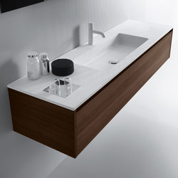 Via Veneto Edition 2015 | Vanity units | Falper