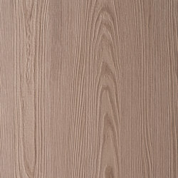 Wall panels-Facing panels-Materials-Finishes-Azimut SO26-CLEAF