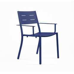 NS9526 Armchair | Garden chairs | Maiori Design