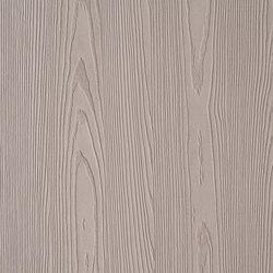 Azimut UA94 | Pannelli legno | CLEAF