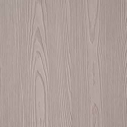 Azimut UA94 | Planchas de madera | CLEAF