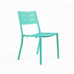 NS9527 Chair | Gartenstühle | Maiori Design