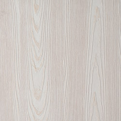 Azimut SO22 | Wood panels / Wood fibre panels | CLEAF