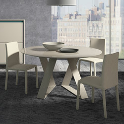 Tavolo Zaffiro | Dining tables | Presotto