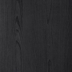 Azimut U129 | Pannelli legno | CLEAF