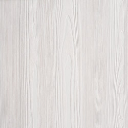 Wall panels-Facing panels-Materials-Finishes-Cosmopolitan B073-CLEAF