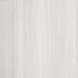 Cosmopolitan B073 | Wood panels / Wood fibre panels | CLEAF