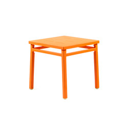 NS9565 Sidetable | Tables d'appoint de jardin | Maiori Design