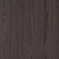 Cosmopolitan S130 | Pannelli in legno / derivati dal legno | CLEAF