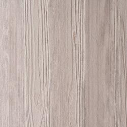 Cosmopolitan S131 | Planchas de madera y derivados | CLEAF