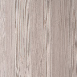 Cosmopolitan S131 | Wood panels / Wood fibre panels | CLEAF