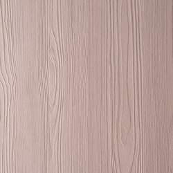Cosmopolitan S132 | Panneaux de bois / dérivés du bois | CLEAF