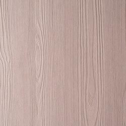 Cosmopolitan S132 | Wood panels / Wood fibre panels | CLEAF