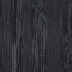Wall panels-Facing panels-Materials-Finishes-Cosmopolitan U129-CLEAF