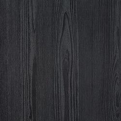 Cosmopolitan U129 | Wood panels / Wood fibre panels | CLEAF