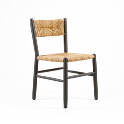 Stipa 9081 Chair | Chaises | Maiori Design