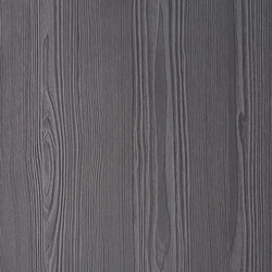 Wall panels-Facing panels-Materials-Finishes-Cosmopolitan UA01-CLEAF