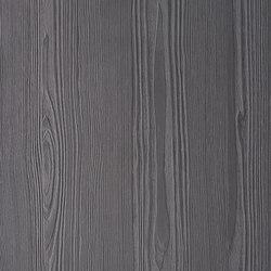 Cosmopolitan UA01 | Pannelli in legno / derivati dal legno | CLEAF