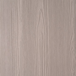 Wall panels-Facing panels-Materials-Finishes-Cosmopolitan UA94-CLEAF