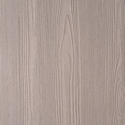 Cosmopolitan UA94 | Wood panels / Wood fibre panels | CLEAF