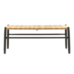 Stipa 9082 Bench | Benches | Maiori Design