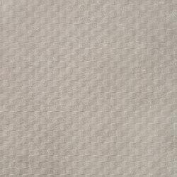 Damier FA69 | Pannelli legno | CLEAF