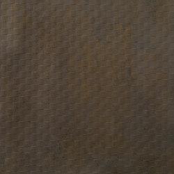 Damier FB47 | Planchas de madera y derivados | CLEAF