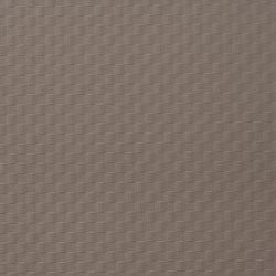 Damier UA94 | Wood panels / Wood fibre panels | CLEAF