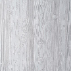 Engadina B073 | Wood panels | CLEAF