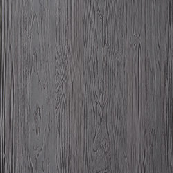 Engadina UA01 | Wood panels | CLEAF