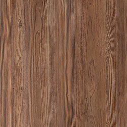 Engadina S060 | Wood panels | CLEAF