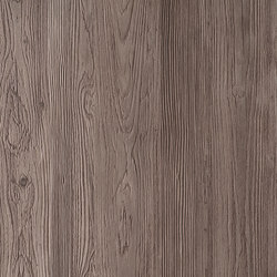 Engadina S061 | Wood panels | CLEAF