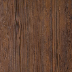 Engadina S063 | Wood panels | CLEAF