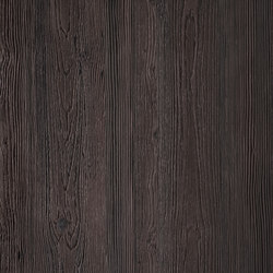 Engadina S064 | Wood panels | CLEAF
