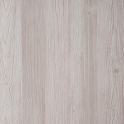 Engadina S065 | Wood panels | CLEAF