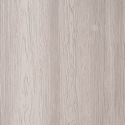 Engadina UA92 | Wood panels | CLEAF