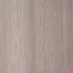 Engadina UA94 | Wood panels | CLEAF