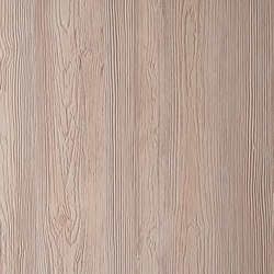 Engadina S062 | Wood panels | CLEAF