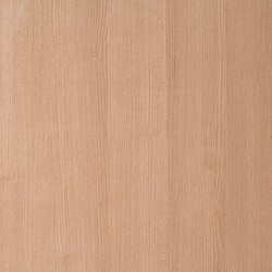 Maloja S035 | Wood panels | CLEAF