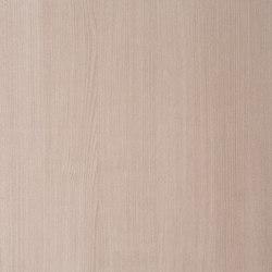 Maloja S037 | Planchas de madera y derivados | CLEAF