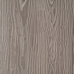 Millennium S081 | Wood panels | CLEAF
