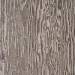 Millennium S081 | Planchas de madera | CLEAF