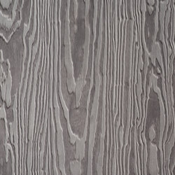 Millennium S082 | Wood panels | CLEAF