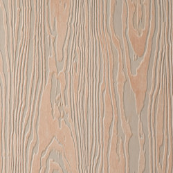 Millennium S083 | Wood panels | CLEAF