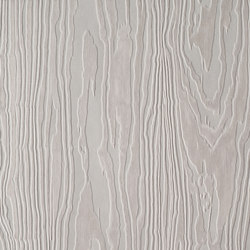 Millennium S084 | Wood panels | CLEAF