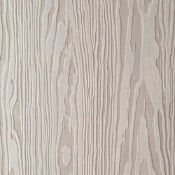 Millennium S085 | Wood panels | CLEAF